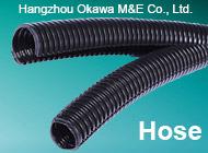 Hangzhou Okawa M&E Co., Ltd.
