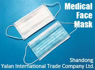 Shandong Yalan International Trade Company Ltd.