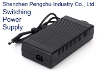 Shenzhen Pengchu Industry Co., Ltd.