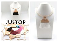 Guangzhou Justop Accessories Co., Ltd.