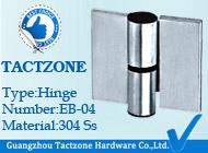 Guangzhou Tactzone Hardware Co., Ltd.
