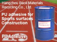 Hangzhou Baoli Materials Recycling Co., Ltd.