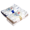 Microfiber Towel - Suzhou Better Clean Textile Co., Ltd.