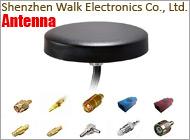 Shenzhen Walk Electronics Co., Ltd.