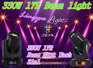 Guangzhou Lingyue Stage Lighting Equipment Co., Ltd.