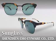 SHENZHEN EHO EYWARE CO., LTD.