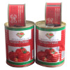 Tomato Paste - Hefei Xintudi Import and Export Co., Ltd.