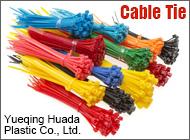 Yueqing Huada Plastic Co., Ltd.