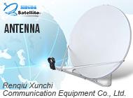 Renqiu Xunchi Communication Equipment Co., Ltd.