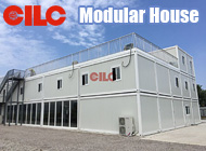 CILC Home Co., Ltd.
