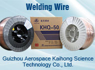 Guizhou Aerospace Kaihong Science Technology Co., Ltd.