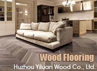 Huzhou Yiluan Wood Co., Ltd.