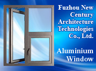 Fuzhou New Century Architecture Technologies Co., Ltd.