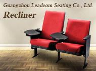Guangzhou Leadcom Seating Co., Ltd.