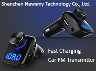 Shenzhen Newsmy Technology Co., Ltd.