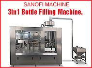 Zhangjiagang Sanofi Machinery Co., Ltd.