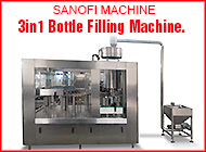 Zhangjiagang Sanofi Machinery Co., Ltd.
