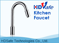 HDSafe Technologies Co., Ltd.