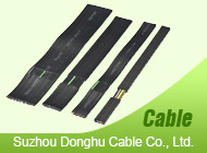 Suzhou Donghu Cable Co., Ltd.