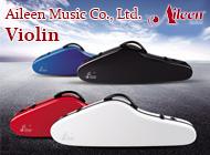 Aileen Music Co., Ltd.