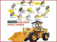 Xiamen Interquip Machinery Co., Ltd.