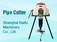 Shanghai Naifu Machinery Co., Ltd