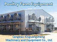 Qingdao Xinguangzheng Machinery and Equipment Co., Ltd.