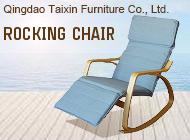 Qingdao Taixin Furniture Co., Ltd.