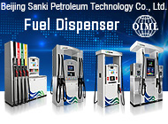 Beijing Sanki Petroleum Technology Co., Ltd.