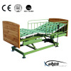 Hospital Furniture - Bazhou Xuhua Medical Equipment Co., Ltd.
