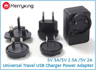 Shenzhen Merryking Electronics Co., Ltd.