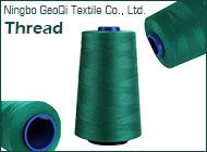 Ningbo GaoQi Textile Co., Ltd.