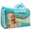 Diaper - Wuhan Camellia Woman Sanitary Article Co., Ltd.