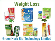 Green Herb Bio-Technology Limited