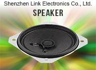 Shenzhen Link Electronics Co., Ltd.