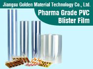 Jiangsu Golden Material Technology Co., Ltd.