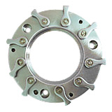 Nozzle Ring
