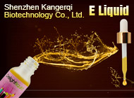 Shenzhen Kangerqi Biotechnology Co., Ltd.