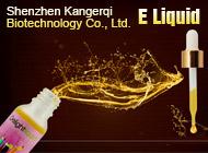 Shenzhen Kangerqi Biotechnology Co., Ltd.