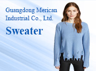 Guangdong Merican Industrial Co., Ltd.