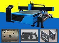 Jinan Lingxiu Laser Equipment Co., Ltd.