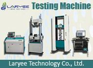 Laryee Technology Co., Ltd.