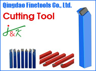 Qingdao Finetools Co., Ltd.