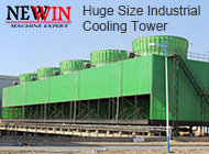Shenzhen Newin Machinery Co., Ltd.
