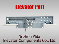 Dezhou Yida Elevator Components Co., Ltd.