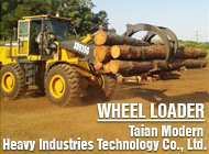 Taian Modern Heavy Industries Technology Co., Ltd.
