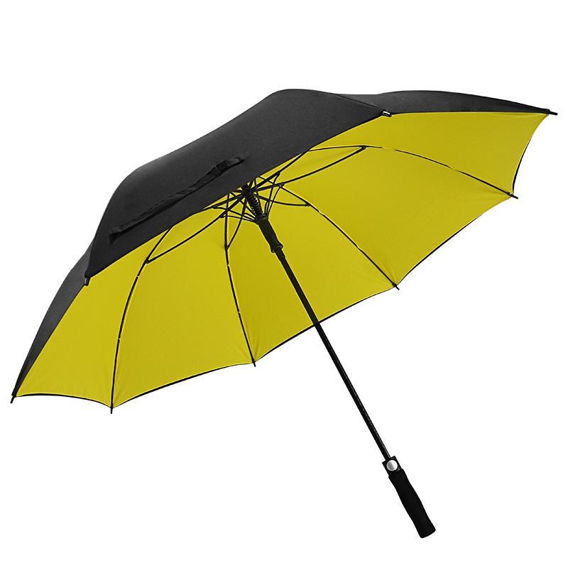 Shenzhen Blueprint Umbrella Co., Limited