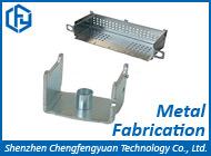 Shenzhen Chengfengyuan Technology Co., Ltd.