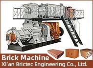 Xi'an Brictec Engineering Co., Ltd.