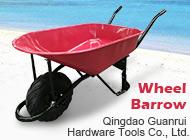 Qingdao Guanrui Hardware Tools Co., Ltd.
